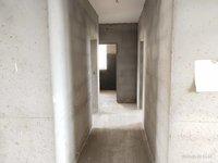 出售三里同乐小区3室2厅1卫111平米35万住宅