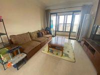 出售:市政府旁恒大绿洲3室2厅1卫118平米118.8万住宅