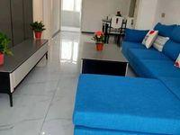出售:市中心建行旁边紫薇东区2室2厅1卫90平米68.8万住宅