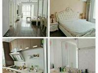 出售宇业富春园2室2厅1卫87.5平米67万住宅