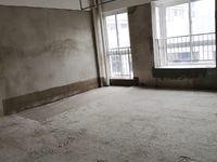 出售琅琊新区邻里中心80平米36.8万写字楼
