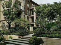 出售:市政府旁祥生 东方樾4室2厅2卫145平米215万住宅