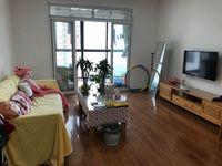 急售桃园仙居3室2厅1卫115平米79.8万住宅