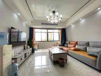 出售凯迪 塞纳河畔3室2厅2卫130平米139.8万住宅
