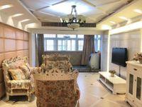 降价出售五星家园电梯房 2室俩厅俩卫 137平 原价108万现急卖98.8万