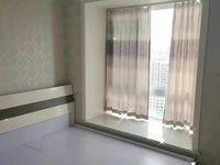 出售桃园仙居3室2厅1卫110平米70.8万住宅