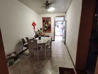 出售紫薇西区2室2厅1卫60 30平院子平米59.8万住宅