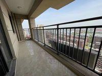 出售北京城建 珑樾华府3室2厅1卫106平米75.8万住宅
