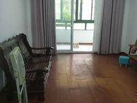 天逸华府杏园 离一中5分钟步行 2室2厅1卫95平米1500元/月住宅