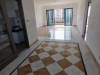 出售 碧桂园仕府公馆4室2厅2卫148平米167.8万住宅