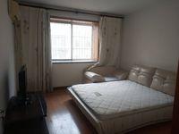 出租成业家园2室2厅1卫93平米1500元/月住宅