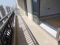 直接更名低首付金鹏 山河印4室2厅2卫135平米108.8万住宅