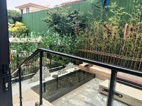 出售和顺 东方花园 别墅 5室2厅3卫230平米328.8万住宅