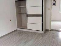 出租凤凰一村2室1厅1卫68平米1260元/月住宅