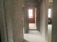 出售金燕小区电梯房 黄金楼层 三室俩厅毛坯 报价53.8万可谈