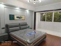 精装全配东边户世纪花园2室2厅1卫94平米65.8万住宅