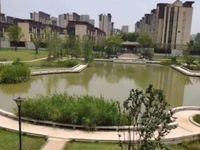 出售翰林雅苑5室3厅3卫196平米138万住宅