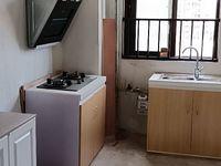 出租弘阳 时光澜庭3室2厅2卫110平米1000元/月住宅