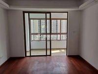 开发商精装修,正荣府3室2厅2卫112平米131.8万