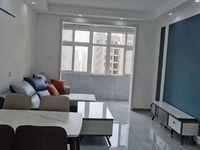 出售创业中苑2室2厅1卫84平米59.8万住宅
