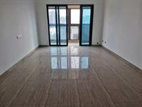 出售碧桂园 紫龙府4室2厅2卫145平米136.8万住宅