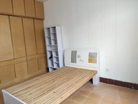 出售凤凰一村2室1厅1卫64.64平米面议住宅