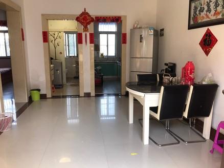 滁州往沙河去的路边新农村商品房,婚房,养老房两层4室3厅1卫160平米80平院子