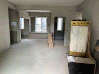 出售君安 阳光都市4室2厅2卫125平米123.8万住宅