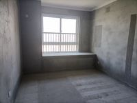 出售汇丰雅苑 天安都市花园 蓝天 滁州学院附近 2室2厅1卫65平米48万东边户