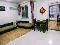 出售名儒园2室2厅1卫82平米58.8万住宅