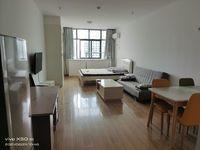 出售世贸大厦1室1厅1卫59平米32.8万住宅