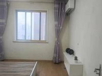 出租菱溪苑3室2厅1卫120平米1500元/月住宅