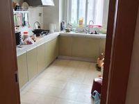 出售稻香园3室2厅1卫125平米118万住宅