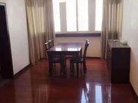 出租银花榴园3室2厅2卫157平米1600元/月住宅