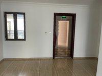 出售碧桂园 黄金时代3室2厅1卫123平米122万住宅