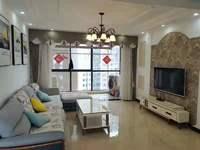 出售发能凤凰城5室2厅2卫136.9平米142.8万住宅
