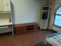出租维也纳春天2室1厅1卫75平米1000元/月住宅