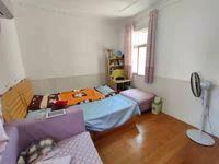 出售银花新村2室2厅1卫68平米44万住宅