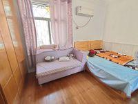 出售银花新村2室2厅1卫68平米46.8万住宅