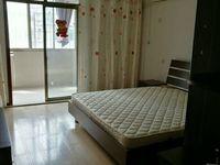 出租维也纳春天 二中对面 2室2厅1卫95平米1700元/月住宅