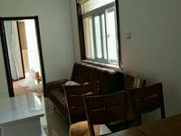 红叶山庄 实验中学对面 二套 2室1厅1卫84平米1700元