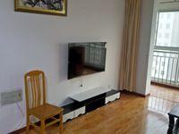 出租龙山小区3室2厅1卫110平米1200元/月住宅