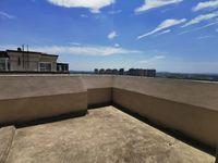 金鹏 珑玺台实用面积260平米带私家大露台219万住宅