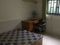 出租安康苑旁裕坤丽晶城1室1厅1卫45平米850元/月住宅