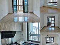 紫龙府 4室2厅2卫 旁边是 恒大名都沁园春 139.8万 真实房源 保真