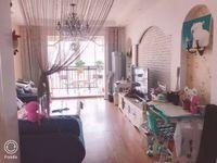 出售世纪花园精装全配东西全丢2室2厅1卫105平米59.8万住宅