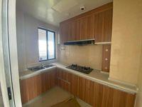 出售 北京城建 国誉锦城3室2厅1卫99平米72.8万住宅