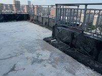 三盛颐景御园 洋房顶楼复式带200平露台 全滁州就一套!!!