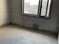出售碧桂园 黄金时代3室2厅2卫125平米135.8万住宅