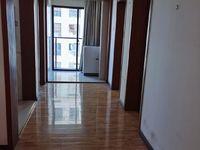 出售泰鑫中环国际广场3室1厅1卫97平米82万住宅